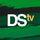 DailySocial TV