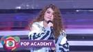 "Kezia (Bogor) ""All I Ask"" Emang Tak Diragukan Lagi | Pop Academy 2020"