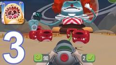 game androidSmash Anarchy - Google Play Trailer ada yang mau link di deskripsi