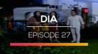 Dia - Episode 27