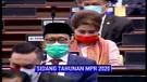 Ketua MPR: Ekonomi Indonesia Hadapi Fase Terberat