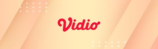 Vidio Collab Projects