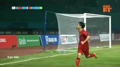 U23-Viet-Nam-vs-U23-Bahrain-