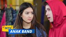 Anak Band - Episode 34 dan 35 (Part 1/2)