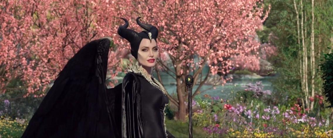 Maleficent Mistress Of Evil 2019 Full Movie Online