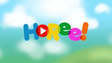 Horee TV Stream