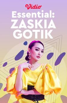 Essential: Zaskia Gotik