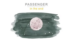 Passenger - In the End (Official Audio)