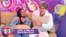 Lesti Salting Bahas Soal Pernikahan!! Fans Leslar Diundang Loh!! Siap-Siap Gaissss!!! [Lesti & Billar Blak-Blakan]