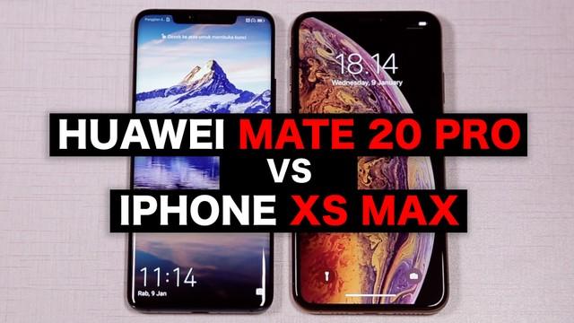 Rebrand Mate 20 Pro
