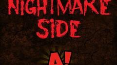 Intro Nightmare Side Ardan Radio FM