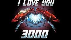 I Love You 3000 - Stephanie Poetri (480P)