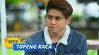 Topeng Kaca - Episode 06