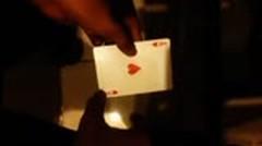 sulap kartu berubah ubah