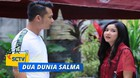 Dua Dunia Salma Season 2 - Episode 04