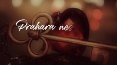 Chrisye - Smaradhana (Official Lyric Video)