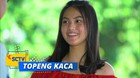 Topeng Kaca - Episode 40