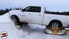 Jalan di Salju Jadi Lebih Muda!, 5 Penemuan Barang Paling Menakjubkan