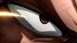 Top Five One Punch Man Ova 6 Facebook - Circus