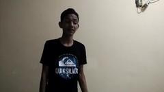 #LigaDangdutIndonesia #SulawesiSelatan Muhammad Iqbal AR