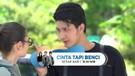 Cinta Tapi Benci: Rania Akan Bantu Bianca Gagalkan Rencana Migo | 29 September 2020