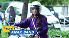 Anak Band - Episode 30 | Part 2/2