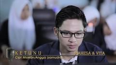 Mahesa Ft. Vita Alvia - Ketunu - [Official Video]