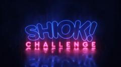 SHIOK! Challenge : Nixia dan Nessamiko, awalnya Dread Out terus ngerasain Paranormal Activity.. | Vidio E-Sports