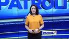 Patroli - 20/09/20