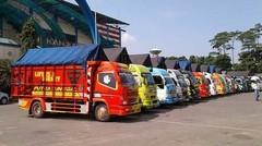 Malang_Raya_Truck_Lovers..