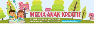 Media Anak