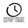 Kpop Time