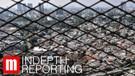 Dihantam Pandemi, Dibayangi Resesi Ekonomi