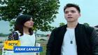 Anak Langit - Episode 468
