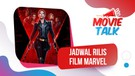 Black Widow Tunda Rilis, Film Marvel Lain Ikut Tergeser
