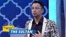 Wah Wah..Raffi Emosi Sama Hasil Terawangan Barbie Kumalasari | The Sultan