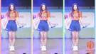 Gembiranya nonton vidio ini! Red Velvet - Happiness // Fancam
