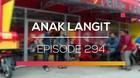 Anak Langit - Episode 294