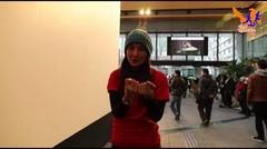 Alasan Kenapa Harus Ikut Aceh Marathon!