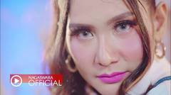 Mechalika - Bucin Halu (Official Music Video NAGASWARA)