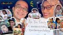 CHALLENGE MEWARNAI BARENG JUARA INDONESIA