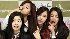 TWICE FUNNY MOMENTS