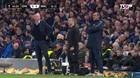 Liga Eropa UEFA | Chelsea Vs Malmo