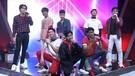 UN1TY - Music & Comedy | Telkomsel Silver Stream Fest 2020