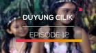 Duyung Cilik - Episode 12