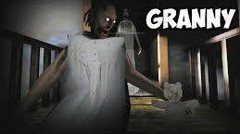 granny horror Game Funny Animations