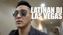 Latihan di Las Vegas #AGTDemian