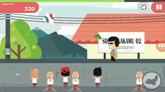 KAK SETO PAHLAWAN ANTI MICIN !!! GAME LUCU KIDS JAMAN NOW !!!
