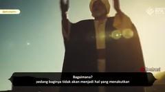 Mati Syahid - Buya Yahya
