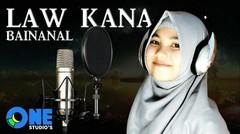 Law Kana Bainanal Habib By santri merdu